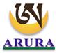 logo-arura1
